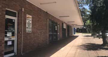 GF Suite 2, 20-24 Hope Street Seven Hills NSW 2147 - Image 1