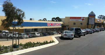 Clovercrest Plaza, 429 Montague Road Modbury SA 5092 - Image 1
