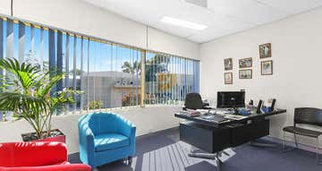 Parkview, 35A/1 Maitland Place Norwest NSW 2153 - Image 1