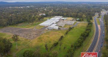 4696-4754 Mount Lindesay Highway North Maclean QLD 4280 - Image 1