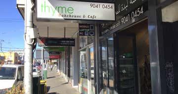 871 Sydney Road Brunswick VIC 3056 - Image 1