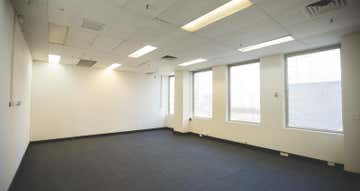 Suite 904, 227 Collins Street Melbourne VIC 3000 - Image 1