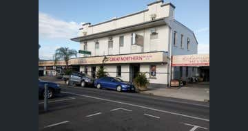 50 Queen Street Ayr QLD 4807 - Image 1