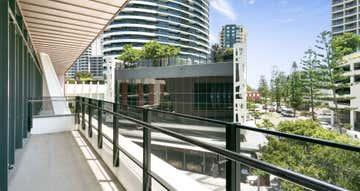 E316, 1-3 Oracle Boulevard Broadbeach QLD 4218 - Image 1