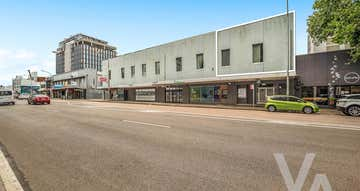 First Fl/794 Hunter Street Newcastle West NSW 2302 - Image 1