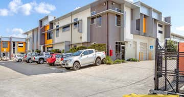 2/67 Depot Street Banyo QLD 4014 - Image 1