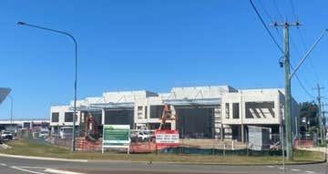 54 Lyn Parade Prestons NSW 2170 - Image 1