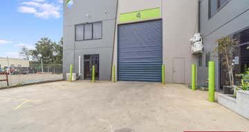4/51 Topham Road Smeaton Grange NSW 2567 - Image 1