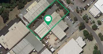 41-43 Wittenberg Drive Canning Vale WA 6155 - Image 1