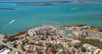 85-91 Hamilton Street Redland Bay QLD 4165 - Image 1