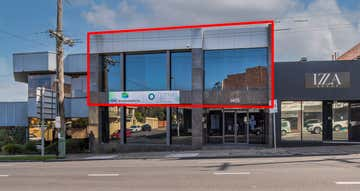 Level 1, 1403-1405 Burke Road Kew East VIC 3102 - Image 1