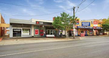 325 Main Road East St Albans VIC 3021 - Image 1