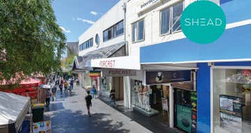 Level 1/416 Victoria Avenue Chatswood NSW 2067 - Image 1