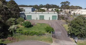 1 Davids Close Somersby NSW 2250 - Image 1