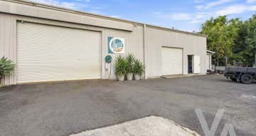 2a Shelley Street Georgetown NSW 2298 - Image 1