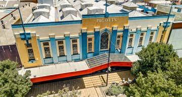 381 Ruthven Street Toowoomba City QLD 4350 - Image 1
