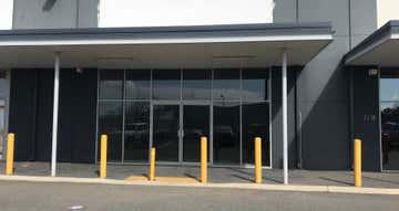 8/20 Merchant Drive Rockingham WA 6168 - Image 1
