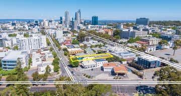 1025 Wellington Street West Perth WA 6005 - Image 1