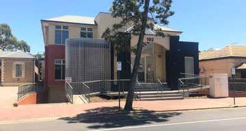 192 Melbourne Street North Adelaide SA 5006 - Image 1