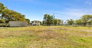 113 Pink Lily Road Pink Lily QLD 4702 - Image 1