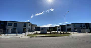21 and 25 Kerryl Street Kunda Park QLD 4556 - Image 1