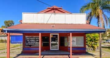 1 Edward Street West Gladstone QLD 4680 - Image 1