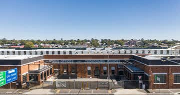 259 Ruthven Street Toowoomba City QLD 4350 - Image 1