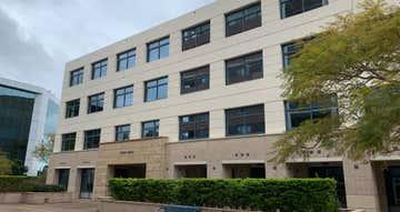 Suite 2 & 3,33 Belmont Street Sutherland NSW 2232 - Image 1