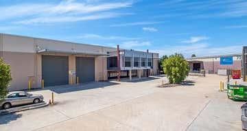 2/79 Bancroft Road Pinkenba QLD 4008 - Image 1