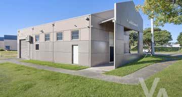 48 Brown Road Broadmeadow NSW 2292 - Image 1