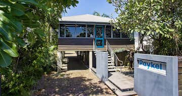 262 Sheridan Street Cairns North QLD 4870 - Image 1
