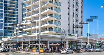 9/2A Haig Street Coolangatta QLD 4225 - Image 1