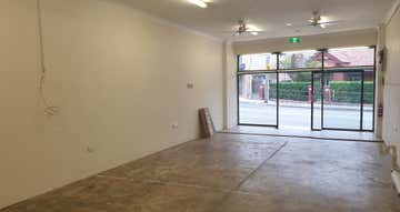 Shop 2, 360 New Canterbury Road Dulwich Hill NSW 2203 - Image 1