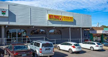 Shop 4, 206-208 Main South Road Morphett Vale SA 5162 - Image 1