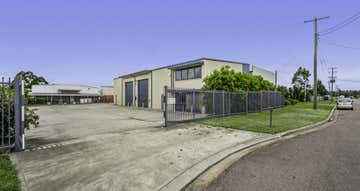 26 Bradmill Avenue Rutherford NSW 2320 - Image 1