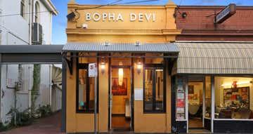 27 Ballarat Street Yarraville VIC 3013 - Image 1