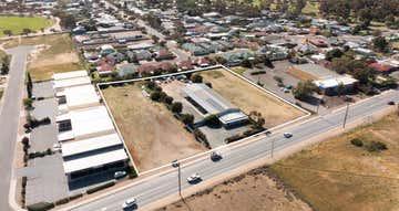 8, 8a, 8b Maurice Road Murray Bridge SA 5253 - Image 1