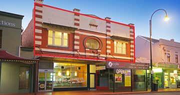 Level 1, 214 - 216 Pakington Street Geelong West VIC 3218 - Image 1