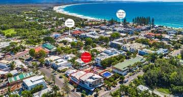 9 Marvell Street Byron Bay, 9 Marvell Street Byron Bay NSW 2481 - Image 1
