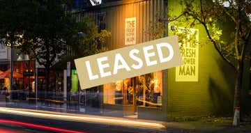 379 Malvern Road South Yarra VIC 3141 - Image 1