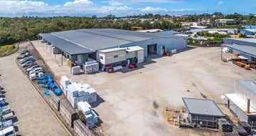 100 Potassium Street Narangba QLD 4504 - Image 1