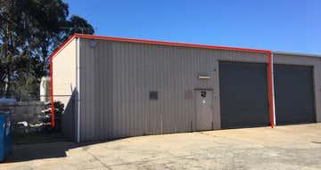 2/33 Rodney Road North Geelong VIC 3215 - Image 1