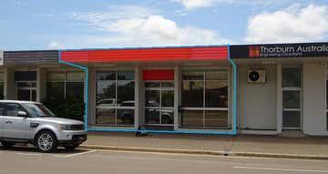 2/21 Tavern Street Kirwan QLD 4817 - Image 1