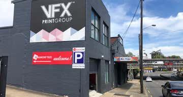 820 Parramatta Road Lewisham NSW 2049 - Image 1