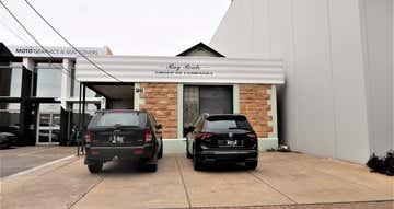 26 King William Street Kent Town SA 5067 - Image 1
