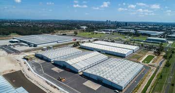 49 & 50, 400 Moorebank Moorebank NSW 2170 - Image 1