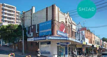 6A & 7/96 Hampden Road Artarmon NSW 2064 - Image 1