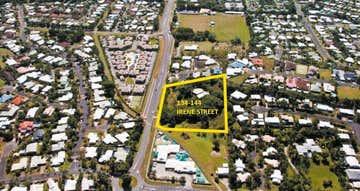 134-144 Irene Street Mooroobool QLD 4870 - Image 1