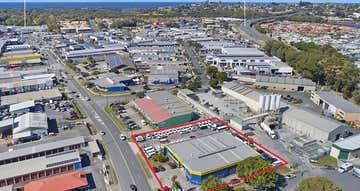 5, 7 & 9 Greenway Drive Tweed Heads South NSW 2486 - Image 1
