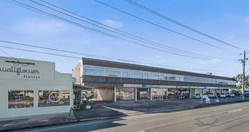138-144 Braun Street Deagon QLD 4017 - Image 1